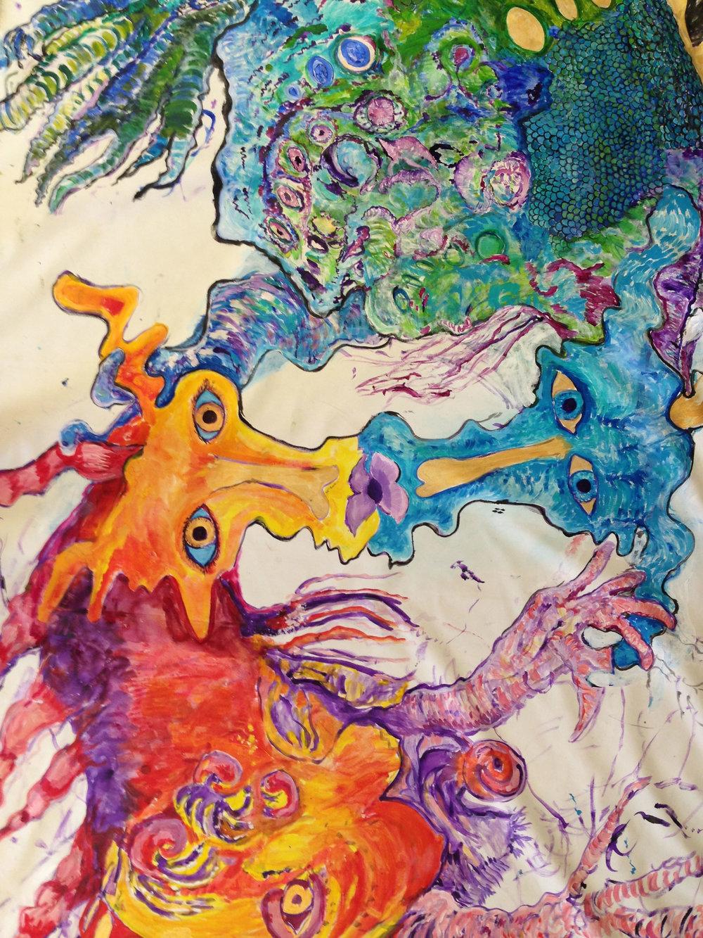 mural stage 21.jpg