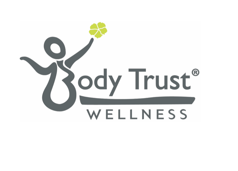 Body Trust Wellness.png
