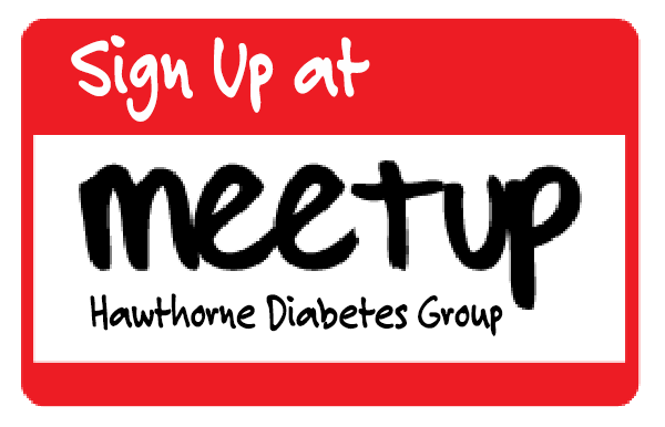 SIgn-up-Meetup.png