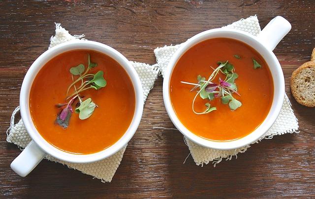 soup-1429793_640.jpg