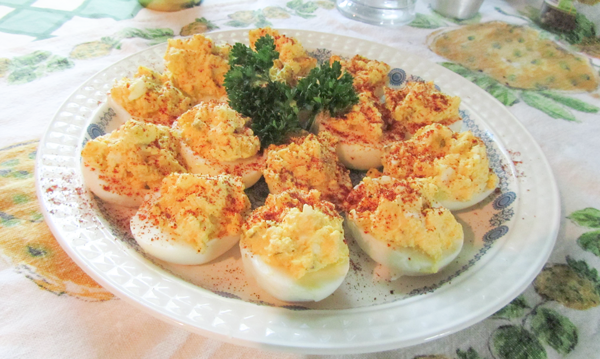 deviled-eggs.png