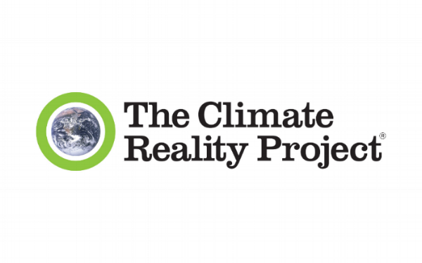 Climate Reality Project.png