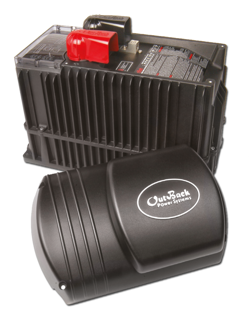 outback-power-mobile-marine-inverter-1097lar.png