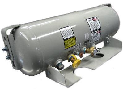 propane tank manchester 6811.jpg