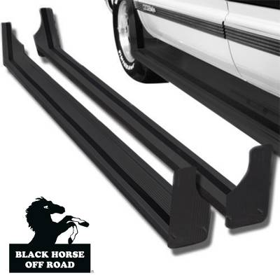running boards black.jpg