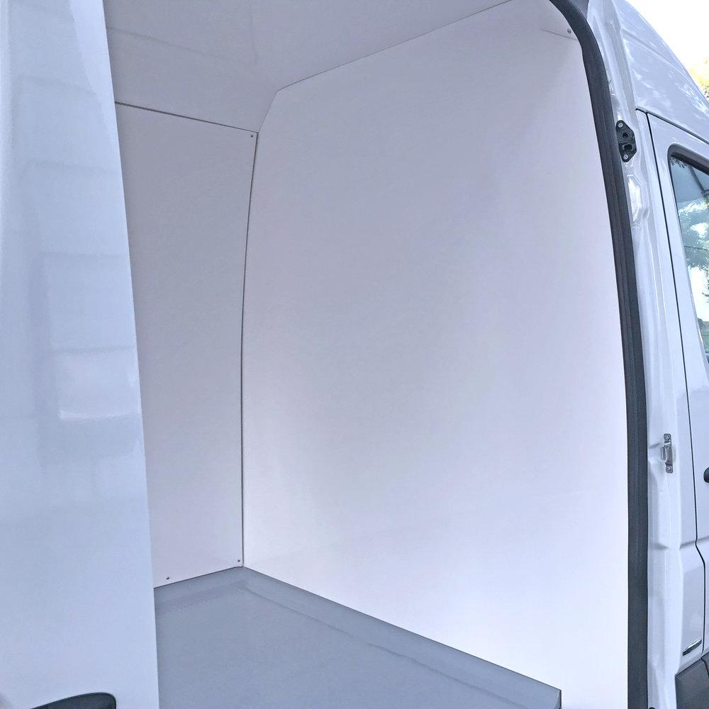 California Sprinter Interiors cabin divider.jpg