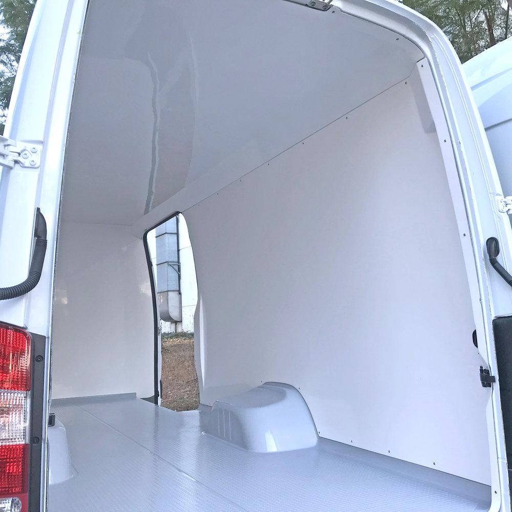 California Sprinter Interiors passenger side wall.jpg