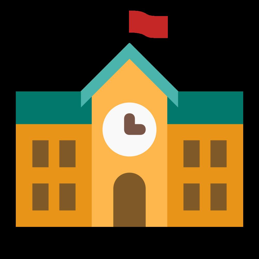 unique-school-building-image.jpg