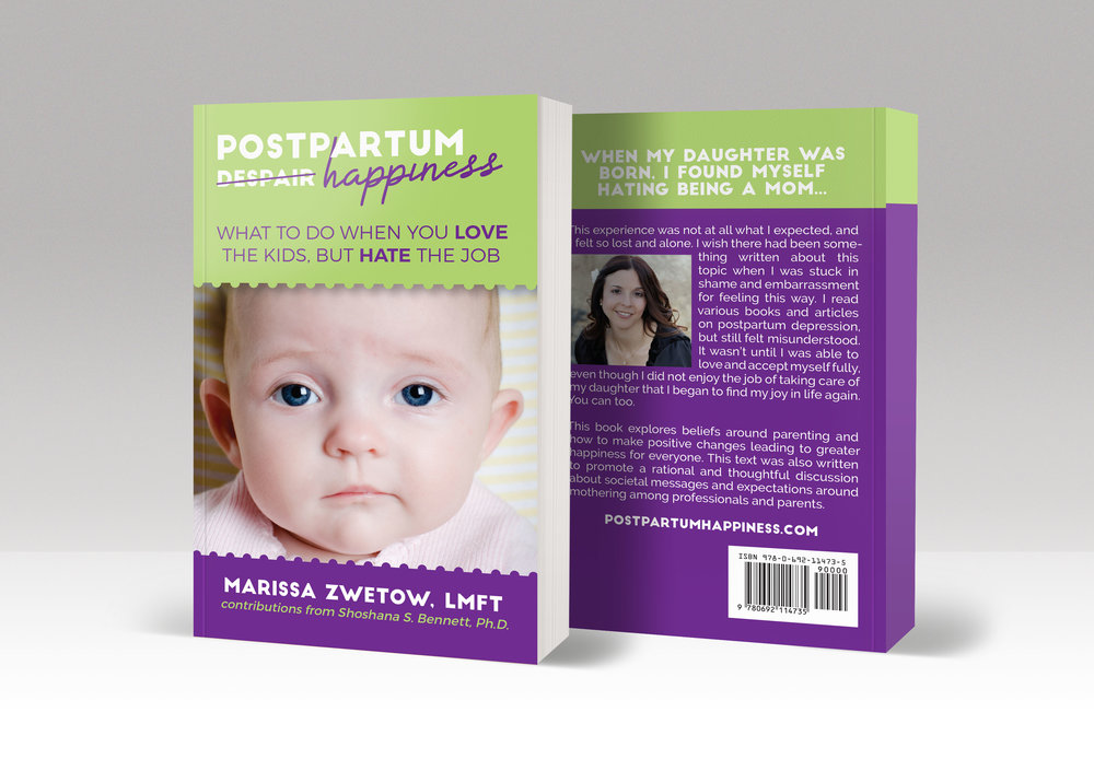 postpartum_book.jpg