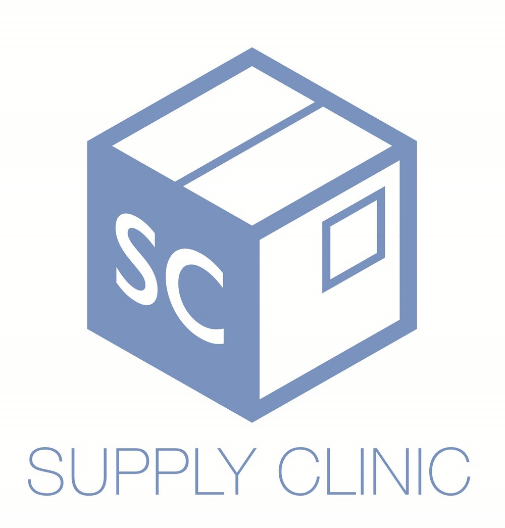 Supply Clinic  is the online marketplace for dental supplies, bringing transparency and competition to an old-fashioned market.