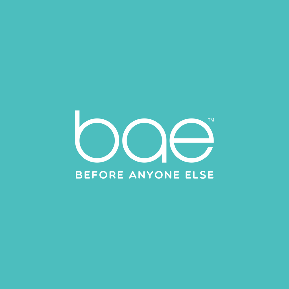 Bae  is a dating app for the African Diaspora, helping users engage with nearby people and events.