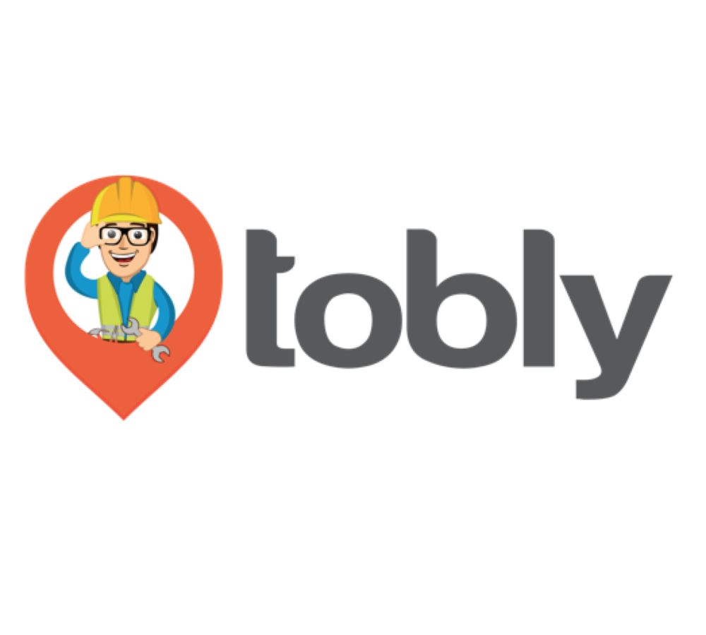 Tobly  is an online platform providing construction equipment on-demand
