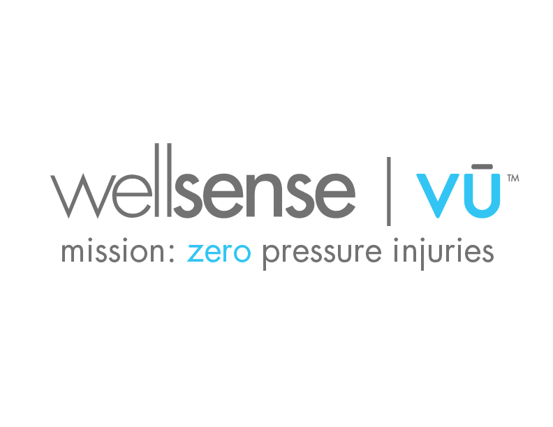 Wellsense, Inc.  is committed to the research and development of cutting edge technologies that provide hospitals with effective solutions to enhance the quality of patient care, improve patient safety and reduce costs.