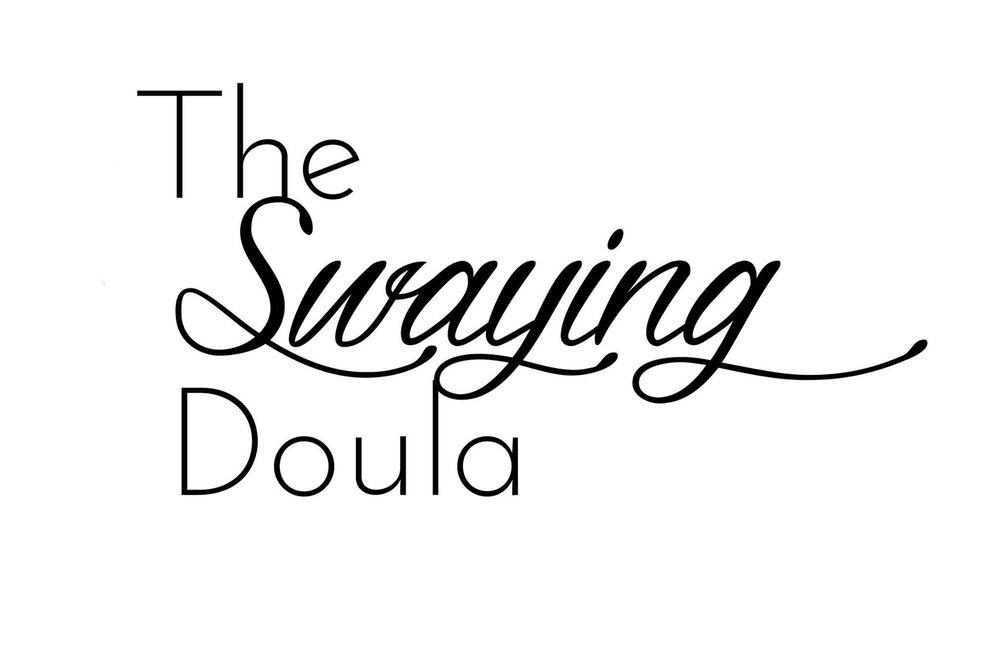 The Swaying Doula in Flower Mound TX