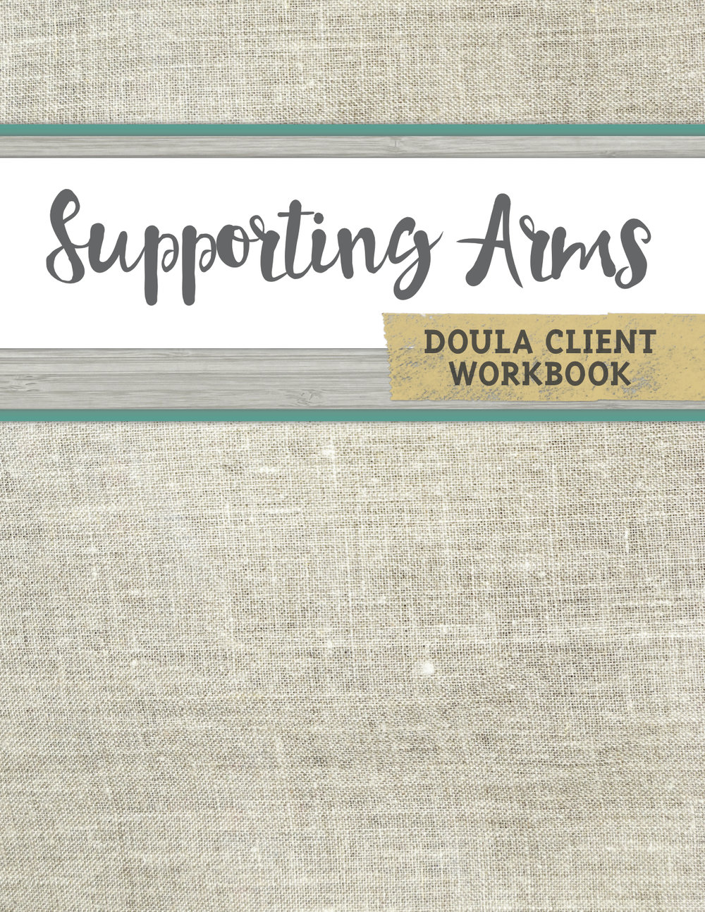 Doula support in Denton County, TX