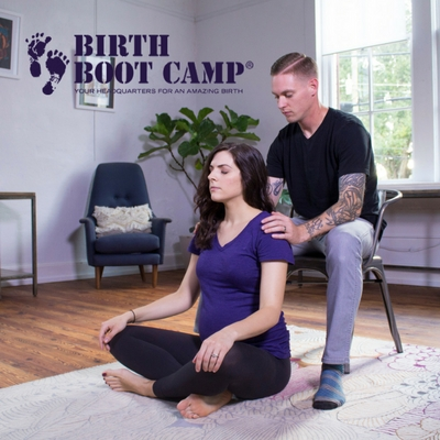 Best Birth Class in Denton TX.jpg
