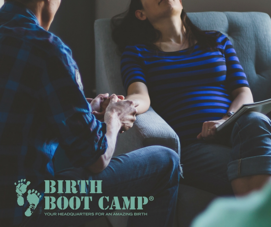 Couples birth class in Denton County TX.jpg