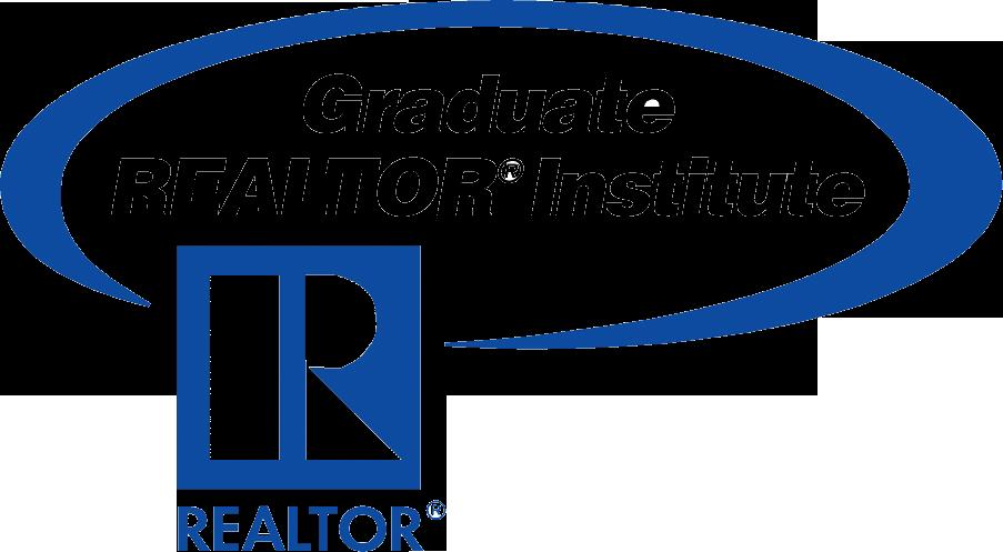 GRI-Logo.png