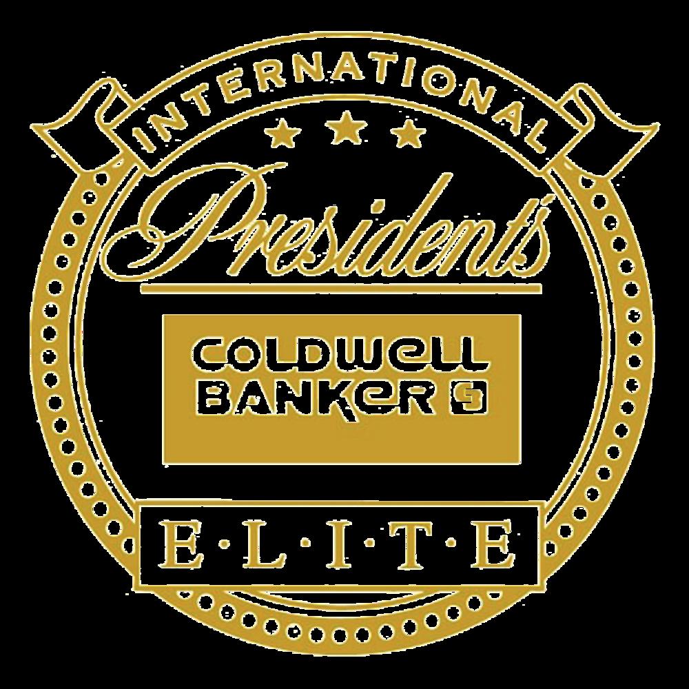 Gold---Individual---Intl.png