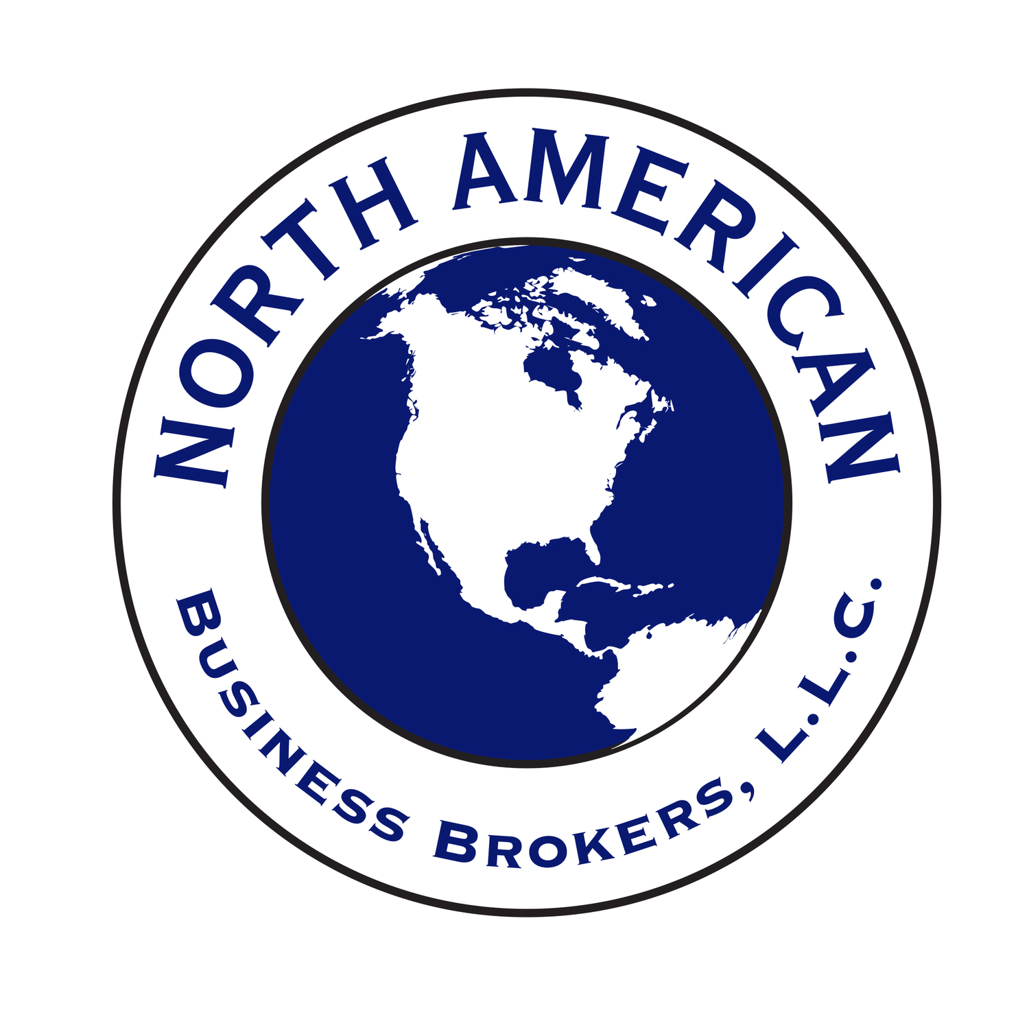 North American Business Brokers, LLC