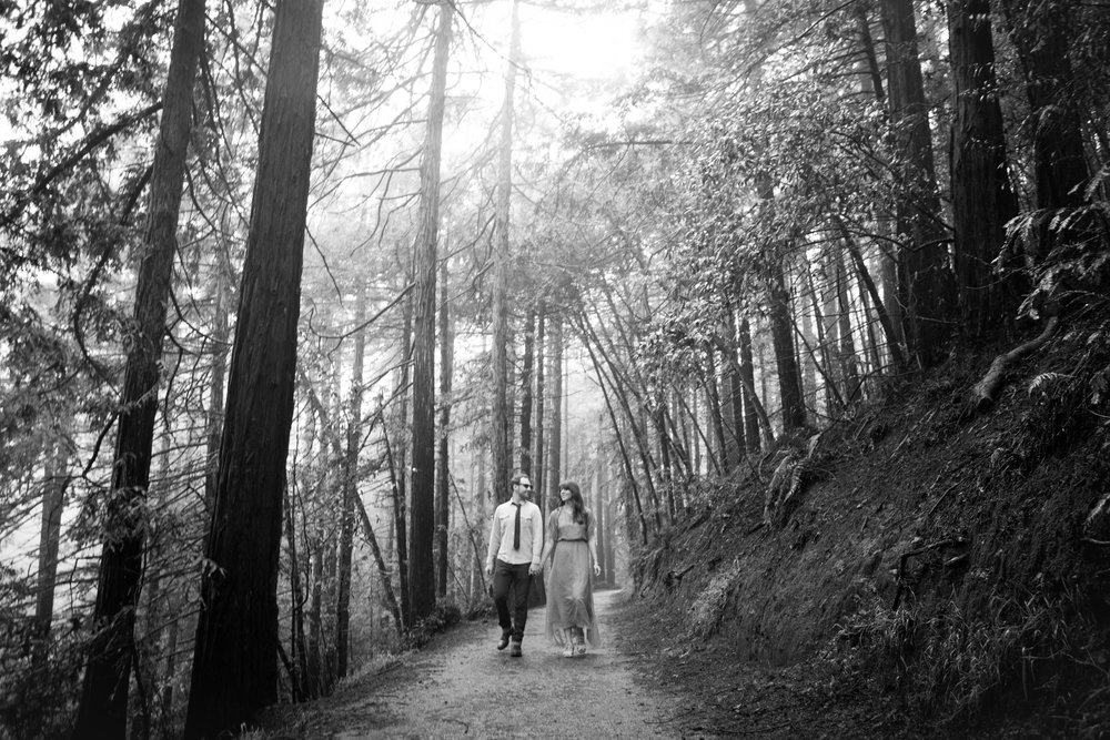 Kristine+Nate_2014_010-2.jpg