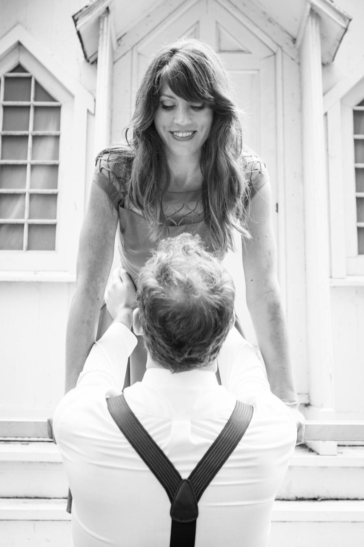 Kristine+Nate_2014_112-2.jpg