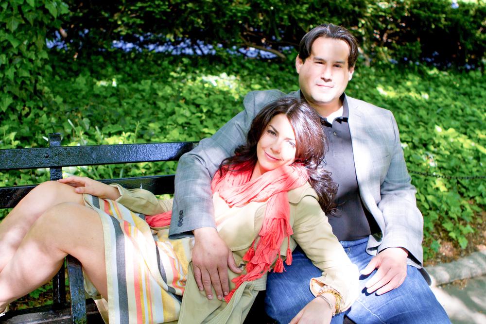 Shannon_&_Daryl_2012-9-2.jpg
