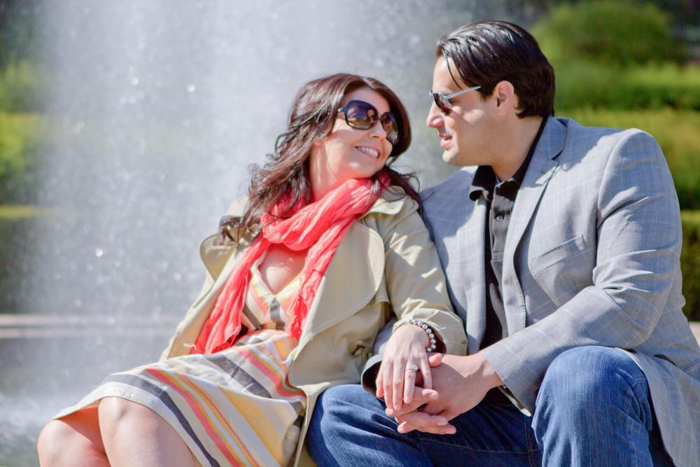 Shannon_&_Daryl_2012-15-2.jpg