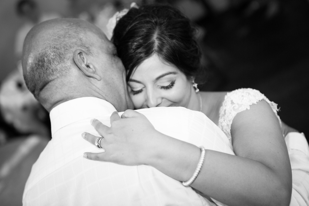 Poonam+John_Wedding_2014_273-2.jpg