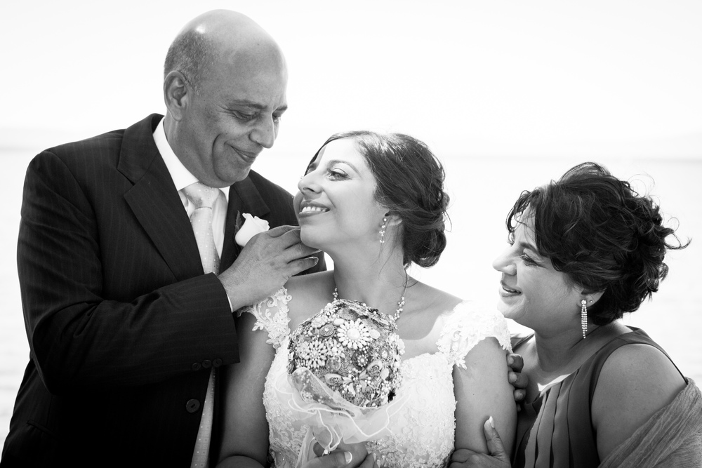 Poonam+John_Wedding_2014_104-2.jpg
