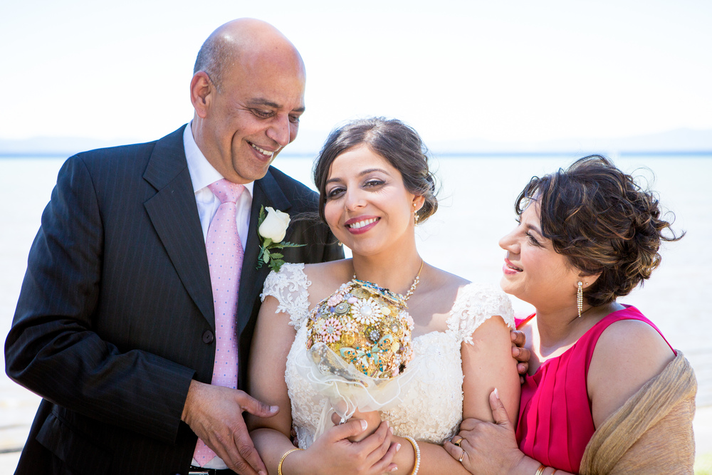 Poonam+John_Wedding_2014_105-2.jpg