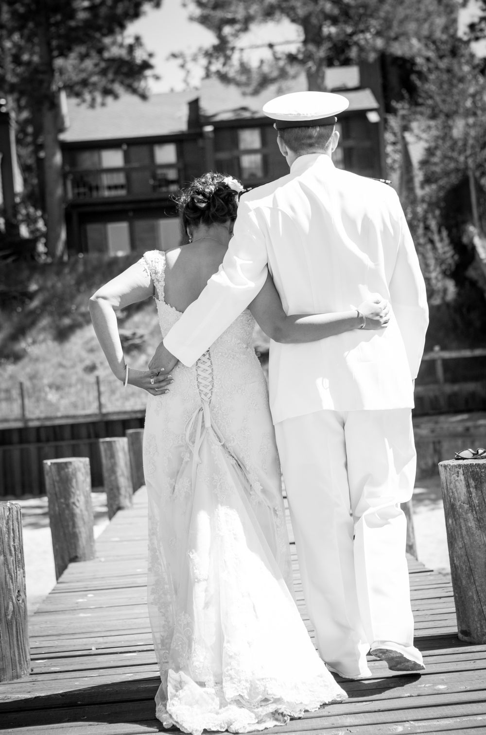 Poonam+John_Wedding_2014_129-2.jpg