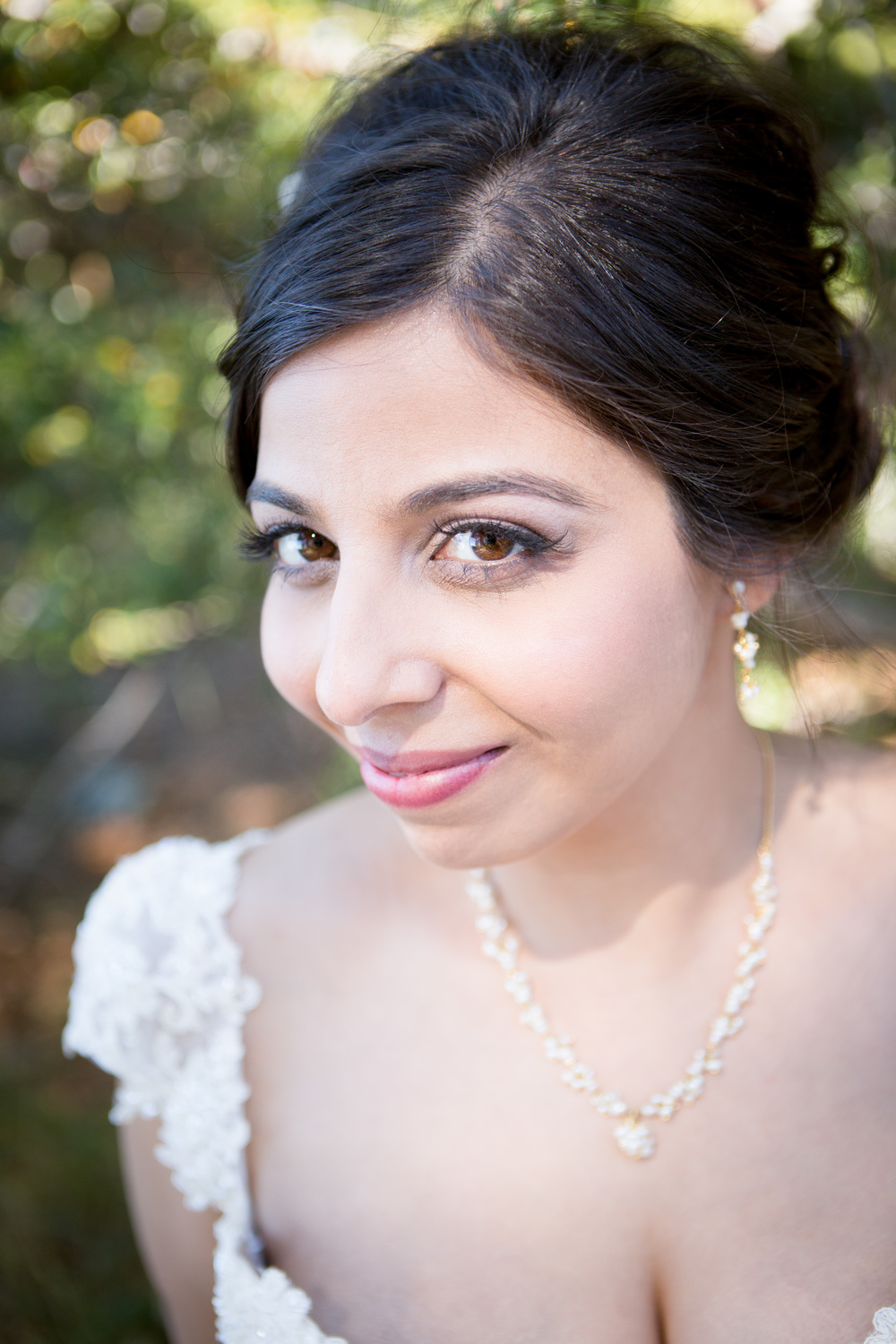 Poonam+John_Wedding_2014_135-2.jpg