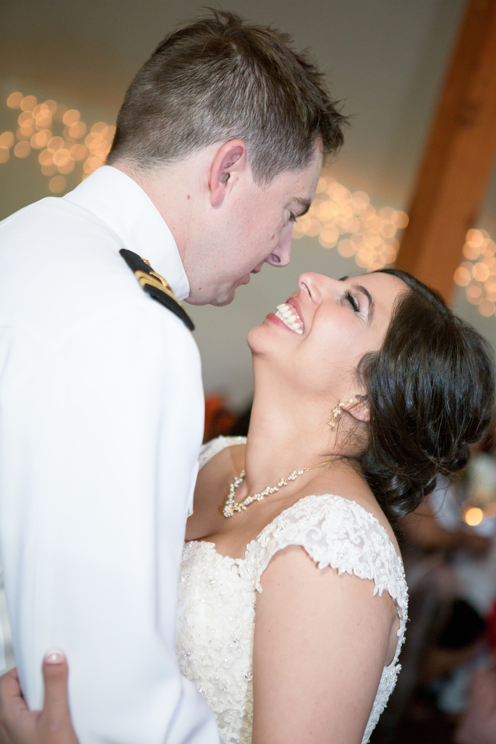 Poonam+John_Wedding_2014_263-2.jpg