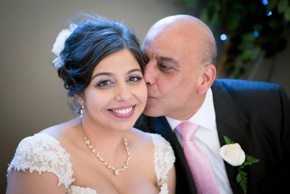 Poonam+John_Wedding_2014_163-2.jpg