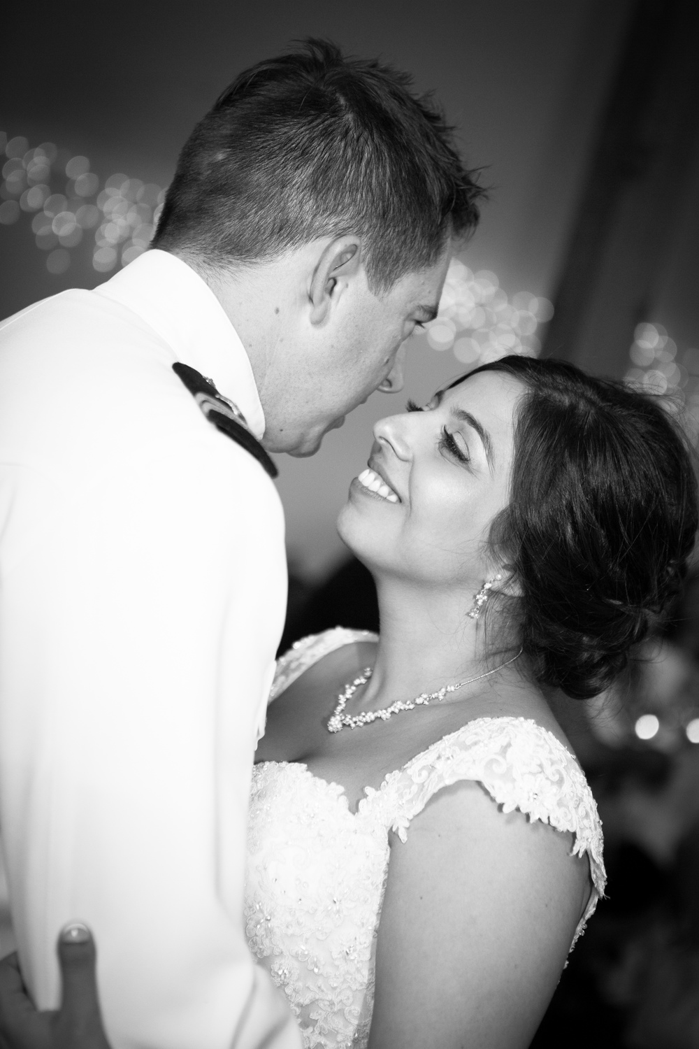 Poonam+John_Wedding_2014_262-2.jpg