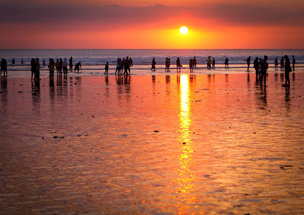Bali_29.jpg