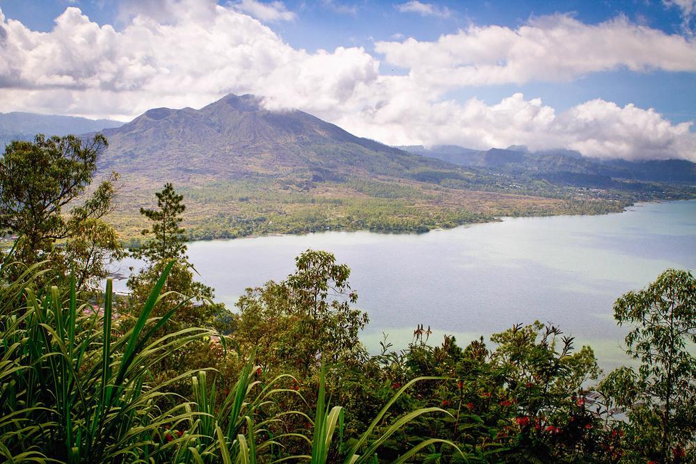 Bali_5.jpg