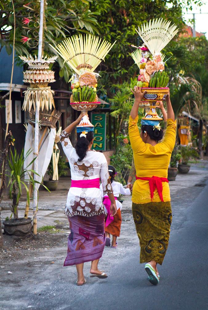 Bali_10.jpg