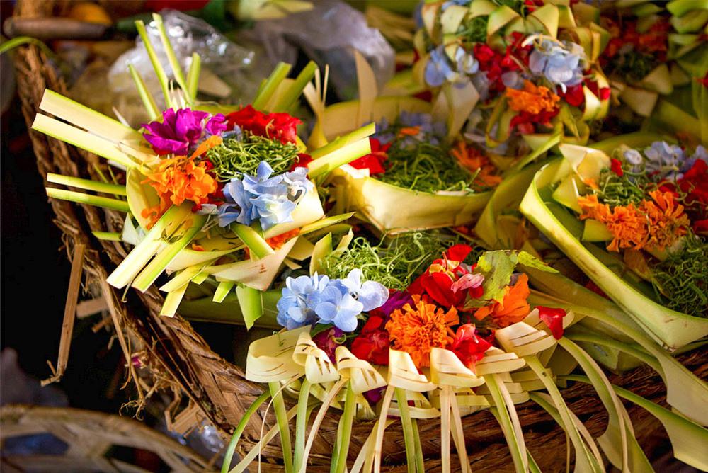 Bali_13.jpg