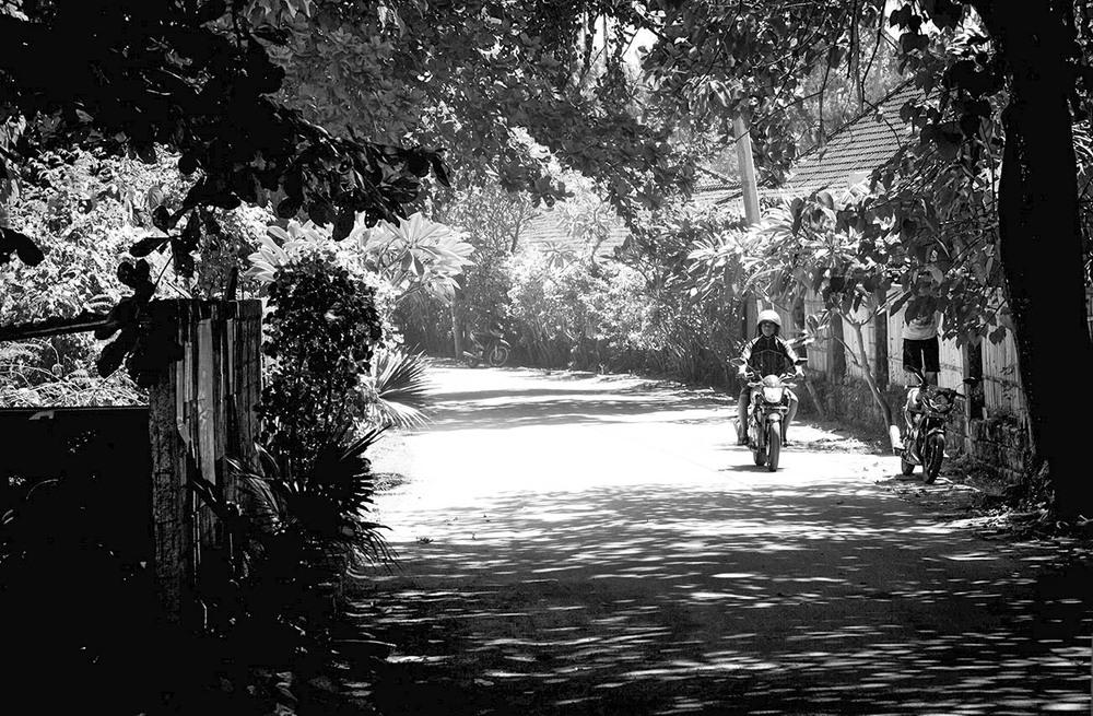 Bali_17.jpg
