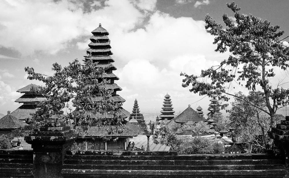 Bali_18.jpg