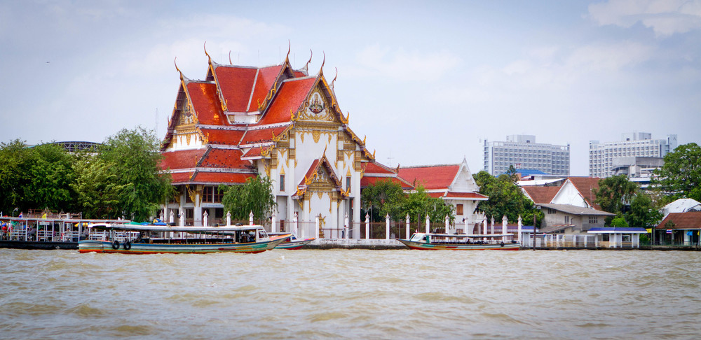 2_Bangkok.jpg
