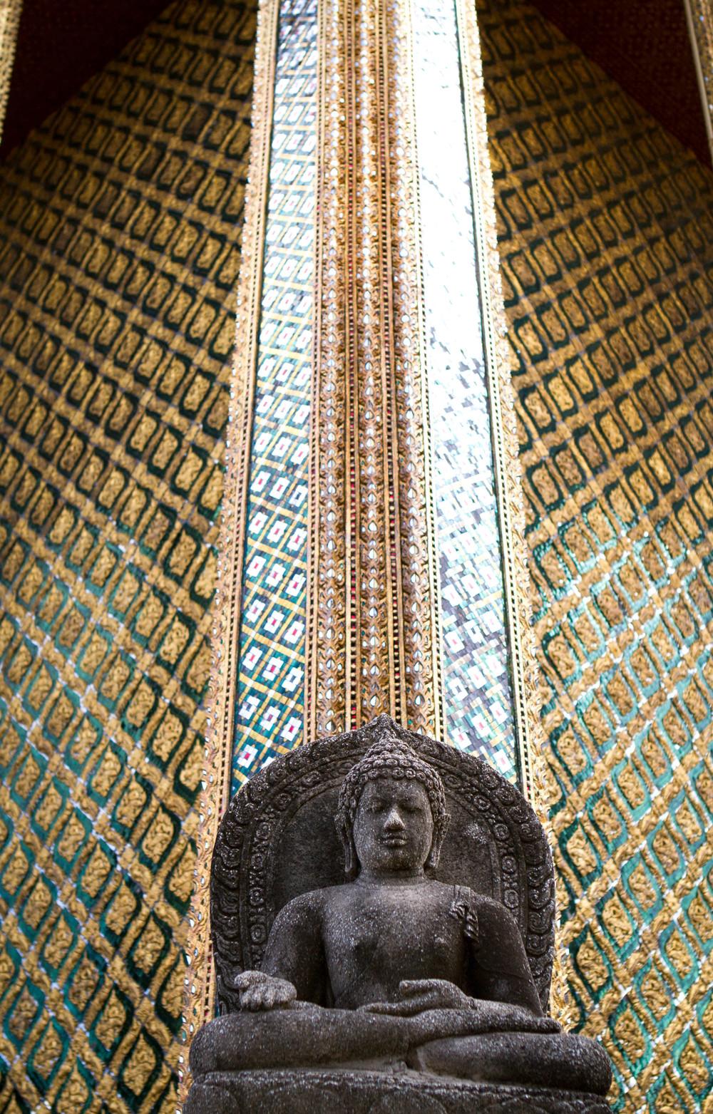 4_Bangkok.jpg
