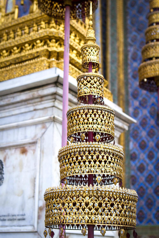 7_Bangkok.jpg
