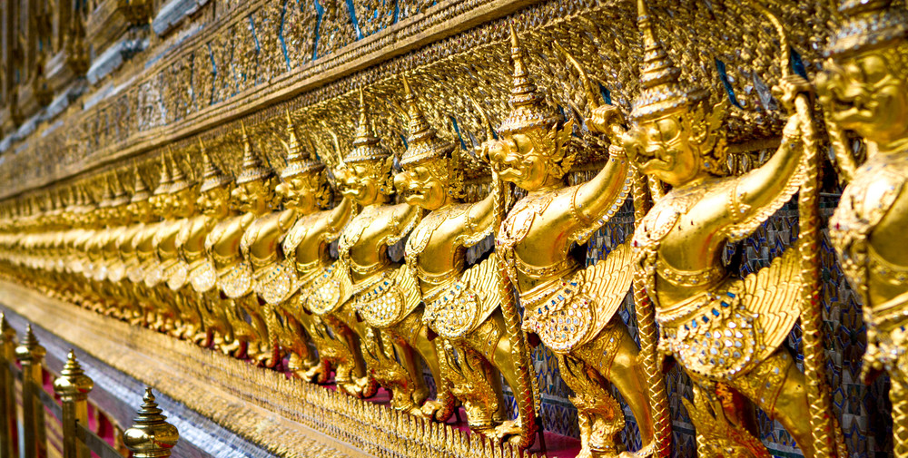 13_Bangkok.jpg