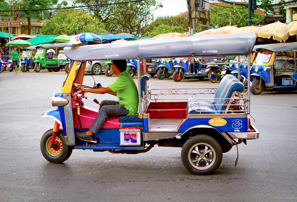 16_Bangkok.jpg