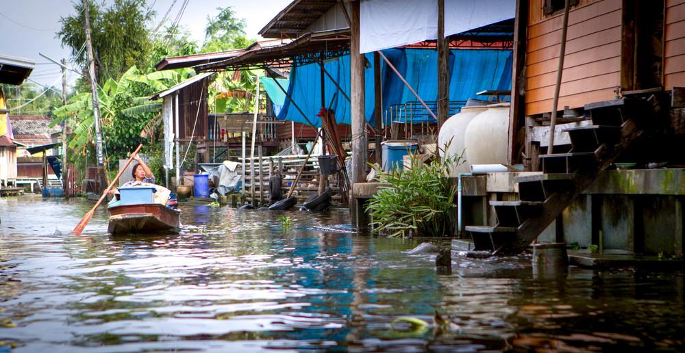 19_Bangkok.jpg