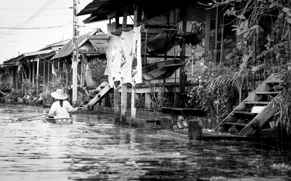 23_Bangkok.jpg