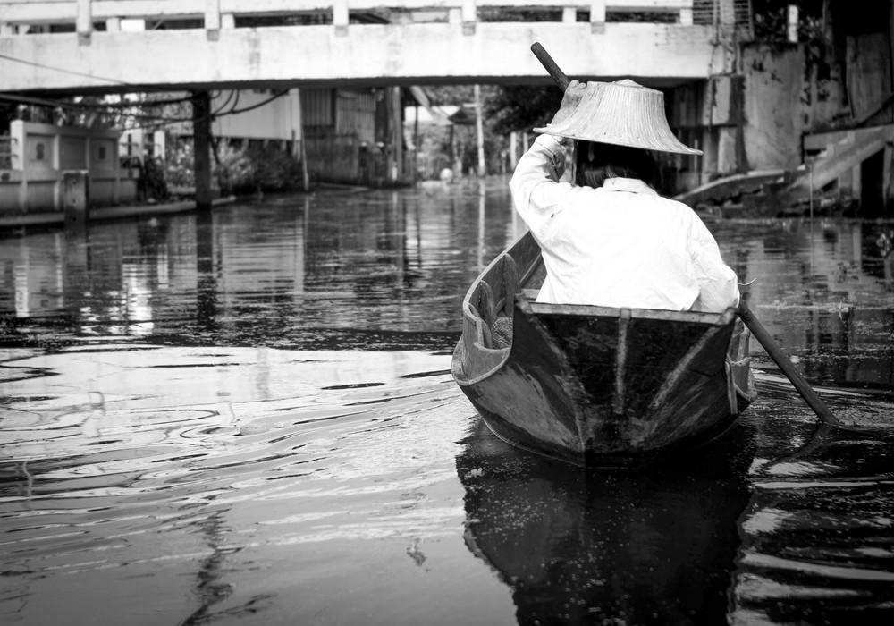 26_Bangkok.jpg